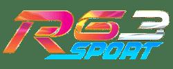 แทงบอล RG3 เว็บแทงบอลออนไลน์ ดีที่สุดในไทย